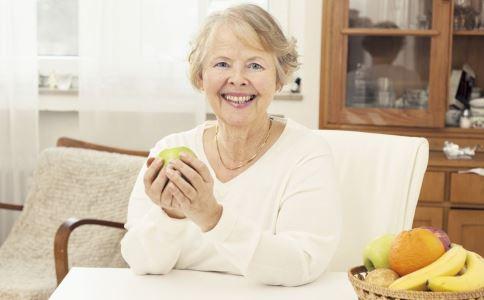 高血压冬季饮食禁忌是什么 高血压冬季有哪些饮食禁忌 高血压冬季的饮食禁忌有哪些