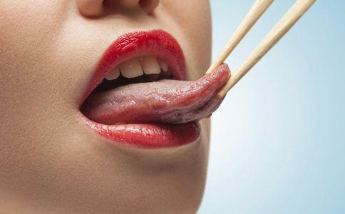 口腔尖锐湿疣舌底_假如是尖锐湿疣舌头下的怎么治疗啊