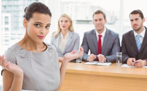 已婚未育女性为何求职困难 为何已婚未育女性求职困难 什么原因导致已婚未育女性求职困难