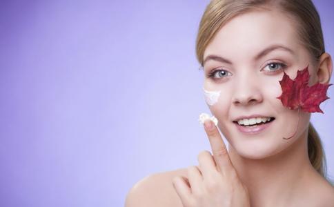 面膜护肤方法 如何敷面膜 敷面膜的方法