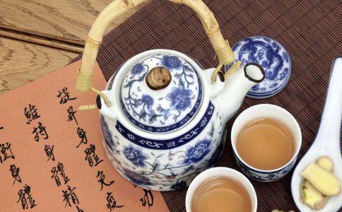 经期能喝茶吗 经期喝茶好吗 月经期间能喝茶吗