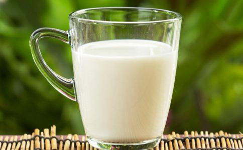 吃什么才能美白 有助美白食物有哪些 怎么吃才能变白