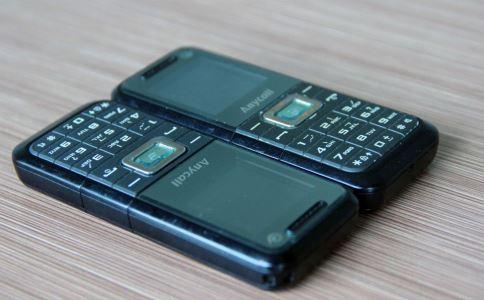数字认知障碍 手机依赖症 经常依赖手机的危害