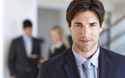 改善男性精子的方法是什么 改善男性精子的方法有哪些 怎样改善男性精子质量