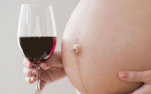 怎么预防妊娠纹 如何消除妊娠纹