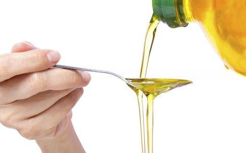 老人喝什么油好 中老年人 花生油