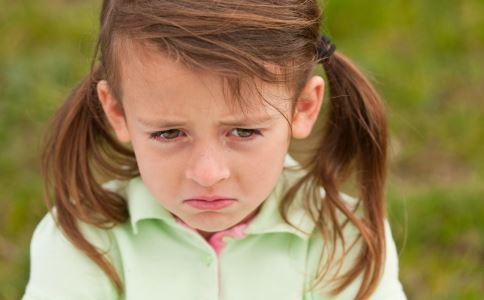 婴幼儿阴道炎的症状 婴幼儿阴道炎的护理 婴幼儿阴道炎如何预防