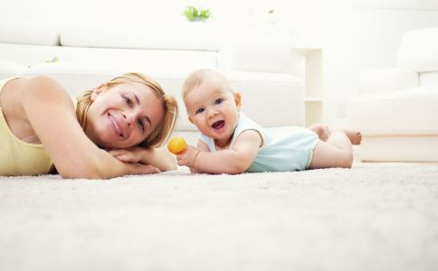 小儿便秘的原因是什么 如何预防小儿便秘 如何治疗小儿便秘
