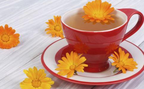 高血压喝什么茶能降压 有效的降压的茶有哪些 高血压喝什么茶好