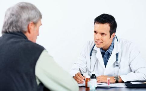 高血压的保健的方法有哪些 如何才能远离高血压 远离高血压的保健方法是什么