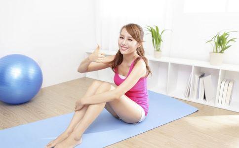 姿势 不良姿势 姿势和运动