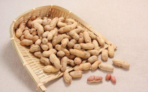 秋季养生保健食品有哪些 秋季吃哪些养生食品 秋季适合的食品