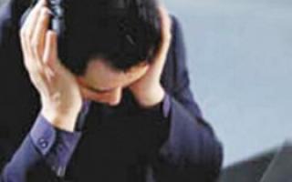 升职焦虑症的几大自我调节方法_职场减压_心理_99健康网