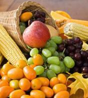 冬季高血脂患者的饮食原则