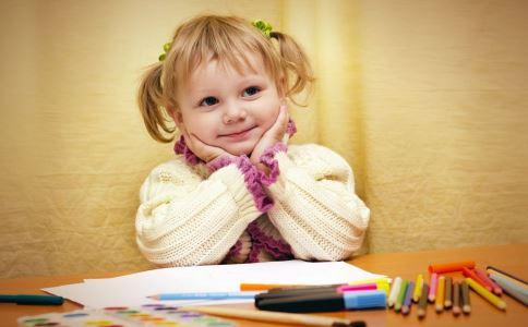 儿童用抗生素的危害_宝宝使用抗生素的三大误区_儿童用药_药品_99健康网