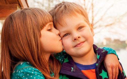 年龄差距过大的婚姻 年龄差距过大的婚姻幸福吗 心理健康