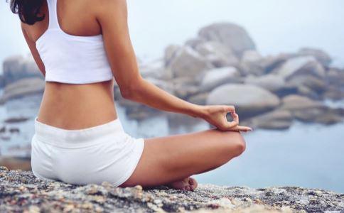 健身新手应该注意什么 健身新手应该注意的事情 健身新手要注意什么