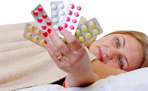 孕妇用药原则有哪些 孕妇如何正确用药 孕妇用药注意事项