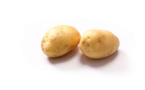 转基因土豆 转基因土豆与普通土豆哪些好 转基因土豆好吗