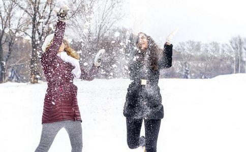 冬季如何防寒 冬季防寒有哪些误区 如何做好冬季防寒准备