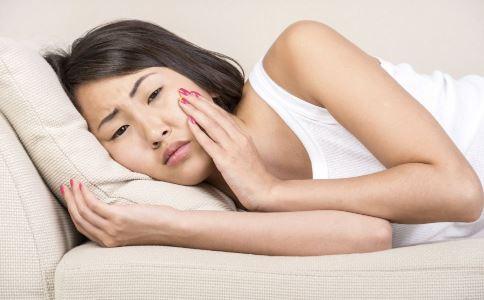 女性早期肾炎的症状 女性肾炎检查 肾炎的诊断