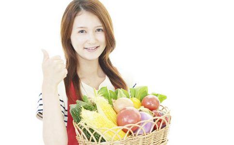 冬季能减肥的蔬菜有哪些 冬季哪些蔬菜能减肥 冬季什么蔬菜能减肥