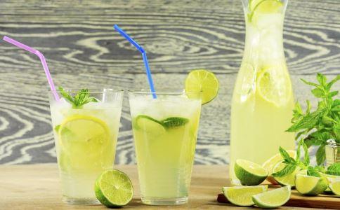 能量饮料 能量饮料的危害 能量饮料对儿童的危害