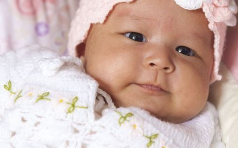 羊年宝宝起名 卯时出生的宝宝取名 羊年宝宝取名