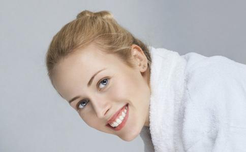肌肤保湿 肌肤补水 冬季补水方法