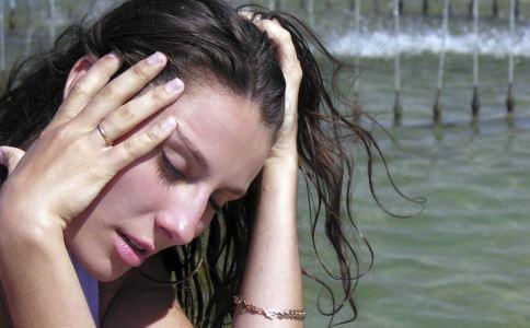 抑郁症的预防方法有哪些 有什么好的方法预防抑郁 怎么预防抑郁症
