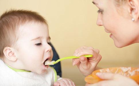 2岁宝宝营养食谱 怎么搭配才好