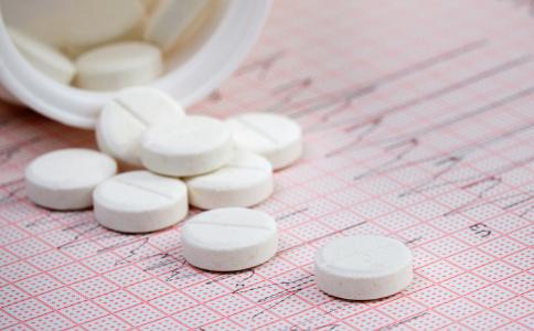 阿司匹林有什么用途 阿司匹林的作用 阿司匹林可以怎么用