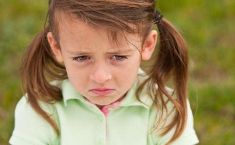 孩子爱说谎怎么办 孩子爱顶嘴怎么办 孩子没耐性怎么办