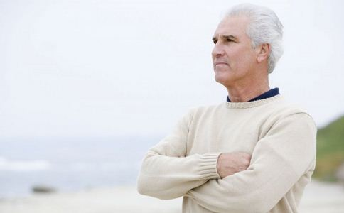 哪些老人冬季不能穿保暖内衣 老人冬季如何御寒 老人冬季如何保暖