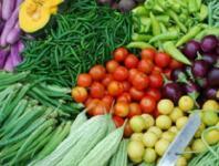 辅助治疗高血压的食物