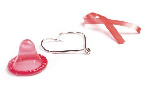 避孕套的使用方法 如何正确使用安全套 安全套的使用