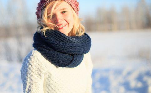 冬季养生知识 冬季养生小常识 冬季养生注意事项
