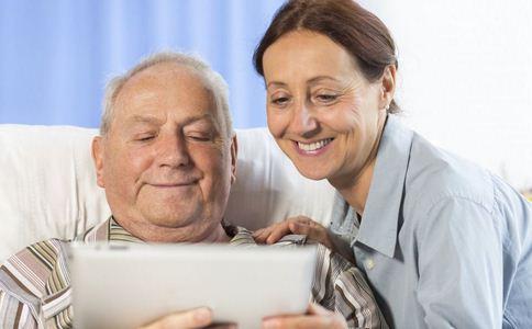 老人如何保健 老人为什么失眠 老人失眠吃什么好