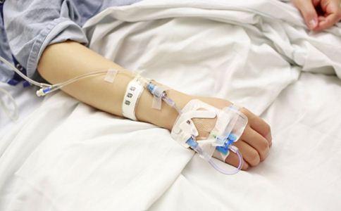 晚期肝癌护理事项 晚期肝癌注意事项 晚期肝癌能活多久