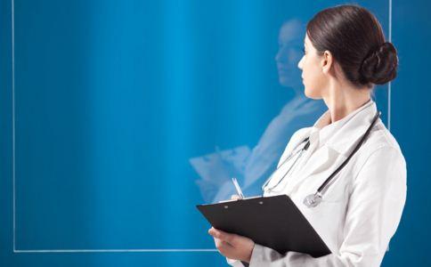 高血压需要做哪些体检 老人高血压要做哪些体检 高血压需要做哪些体检项目