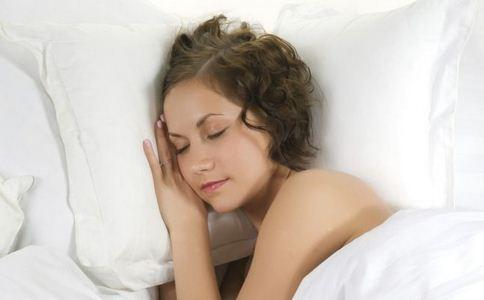 最适宜的睡眠温度是多少 最佳睡眠温度 最佳睡眠温度是多少