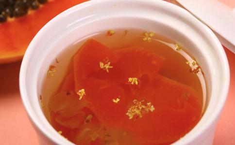 生姜红糖熬水功效和作用 生姜红糖水预防咳嗽吗 生姜红糖水做法