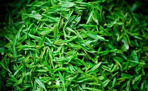喝绿茶减肥吗 吃番茄抗癌吗 喝绿茶能减肥吗