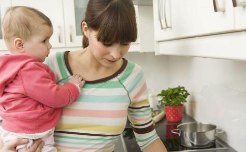 为什么会引起胃食管反流 胃食管反流的原因 导致胃食管反流的原因