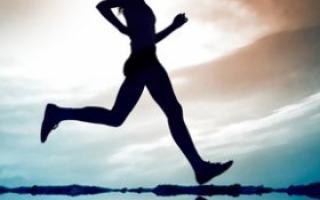 男性抗衰老的四种运动_男性健身_男性_99健康网