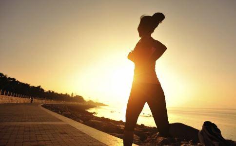 跑步延缓衰老 跑步的好处 跑步有哪些好处
