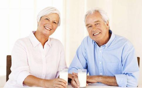 中老年保护牙齿常犯7个误区