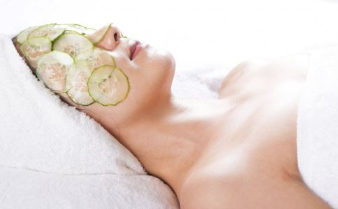 面膜有微生物吗 面膜微生物超标 面膜微生物超标导致皮肤感染