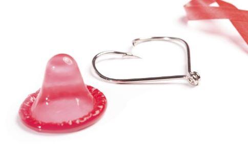 避孕套的副作用 避孕套的危害 避孕套有什么副作用