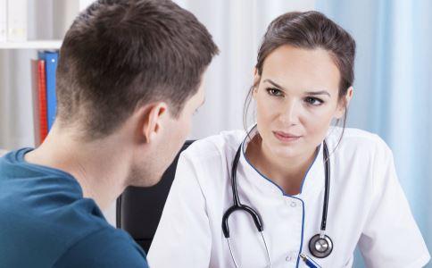 老年妇科体检项目有哪些 老年妇科应检查哪些项目 老年妇科检查项目